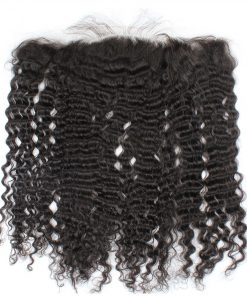 virgin-human-hair-island-curl-frontal-top