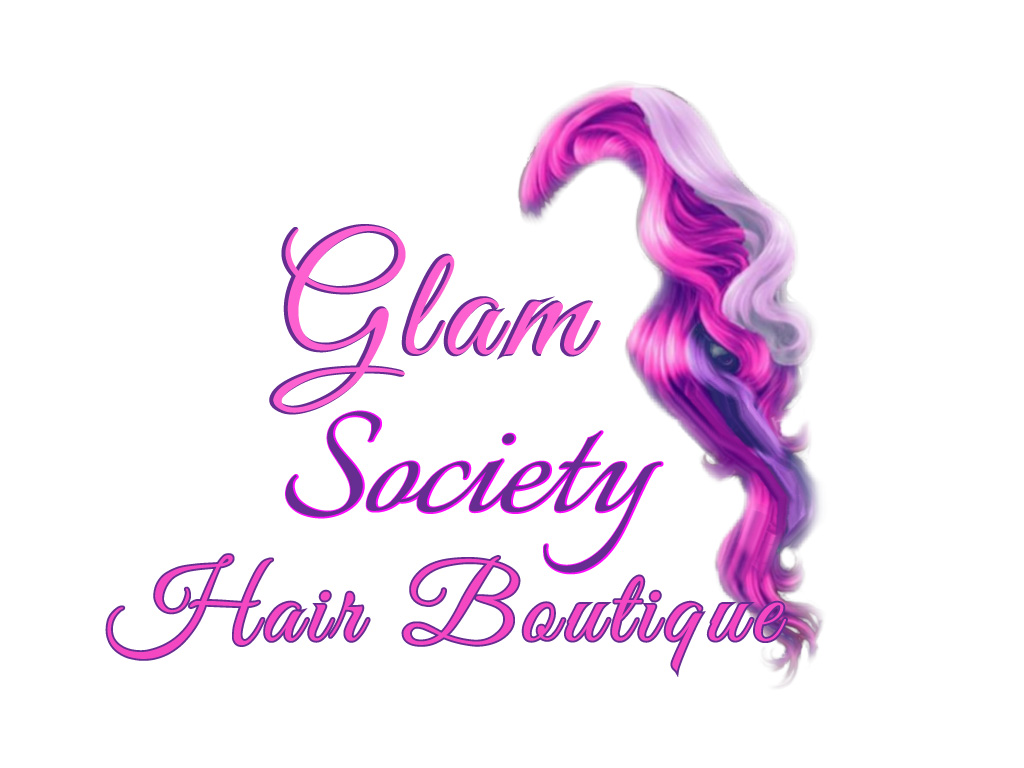 Glam Society Hair Boutique